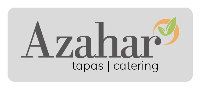 Azahar1